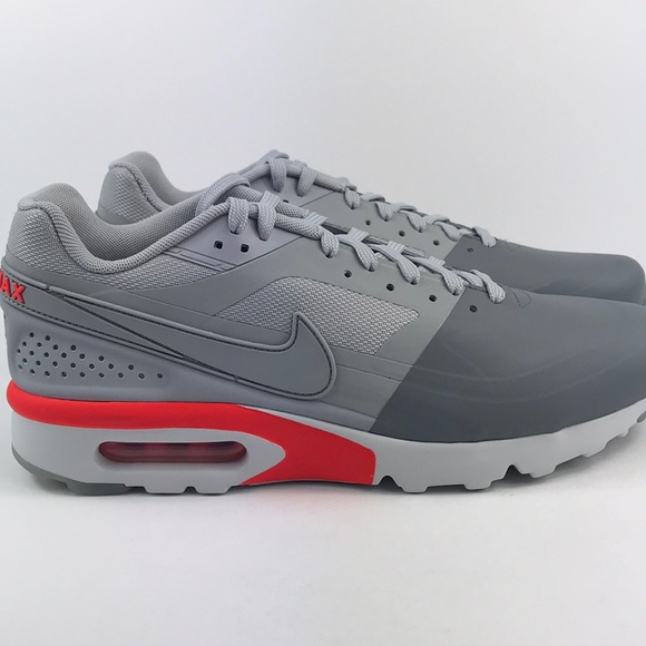 d42e2df55bc1 Nike Air Max BW Ultra SE Men s Size 11 Shoes. Listing Price   55. Your Offer